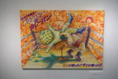 haruhimoritoki19ex_11