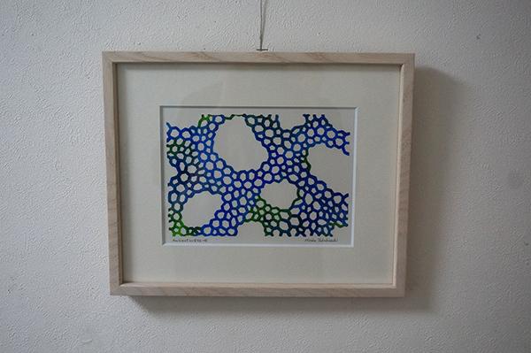 hirokotakakusaki18ex-_02