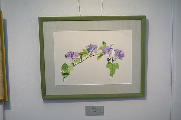 toshiosugimoto18ex_22